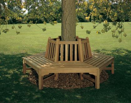 June 2014 muebles de teca espa a - Muebles de teca para jardin ...